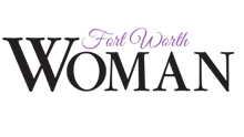 Fort Worth Woman